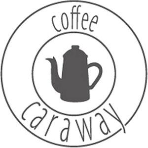 coffee caraway logo