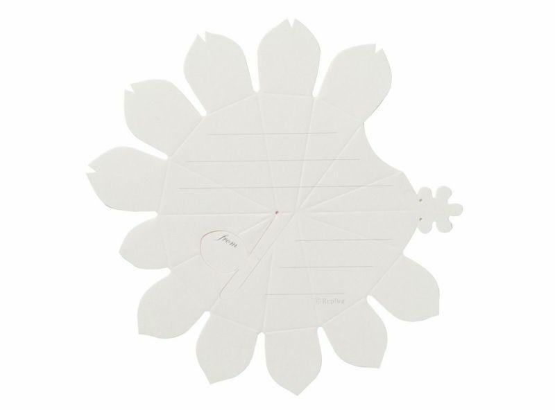 リプラグ フィーリングで選ぶ 自分で作る・折り上げる1位 Hana-kotoba sakura