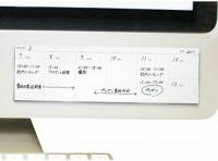 スケジュール付箋 Tag Schedule(タグスケジュール)