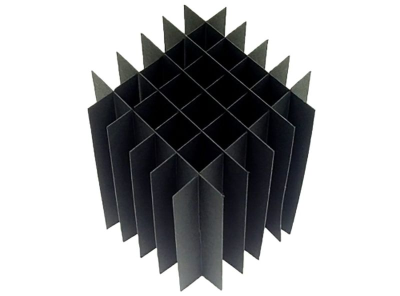 リプラグ フィーリングで選ぶ プロフェッショナル3位  Pantograph(パンタグラフ) / ブラック