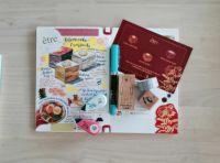 スクラップブック Sara book