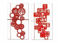 祝儀袋【寿】・【祝】 選べる2個セット<送料無料>