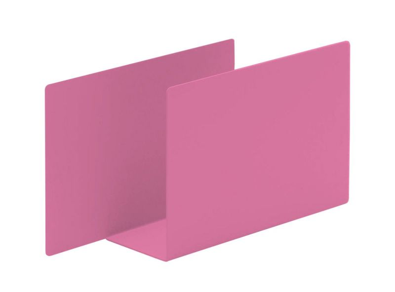 COLOR OBJECT DELTA Pink