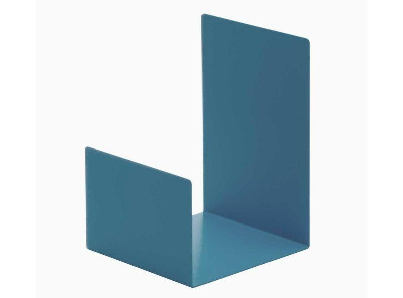 COLOR OBJECT ECHO Blue