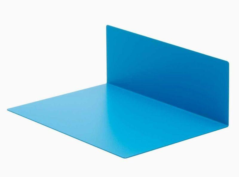 COLOR OBJECT FLIP Blue