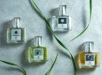 MOON EAU OBLIVION オーデトワレ/新月の香り