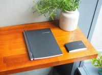 ギフトセット/Log bookとyour Logのセット